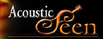 Greenville Acoustic Music