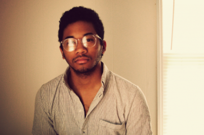 CD Review: Toro Y Moi - My Touch