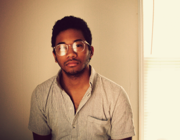 New Video:Toro Y Moi-Low Shoulder