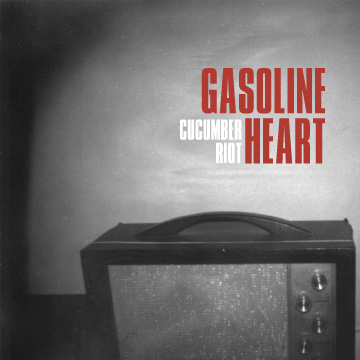 Show Preview: All Get Out/Gasoline Heart