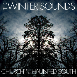 The Winter Sounds go to Church