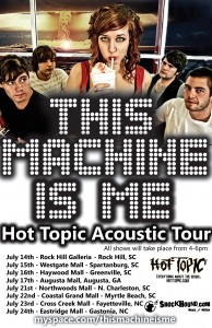 hottopictour