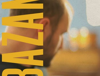 David Bazan US Tour