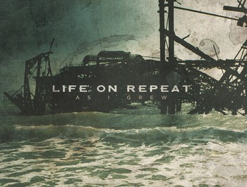 Free Music:New Life On Repeat