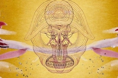 Album Review: Devendra Banhart-What Will We Be