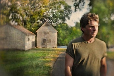 Show Preview: Chris Knight