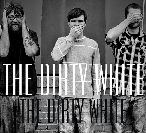 New Video From The Dirty White