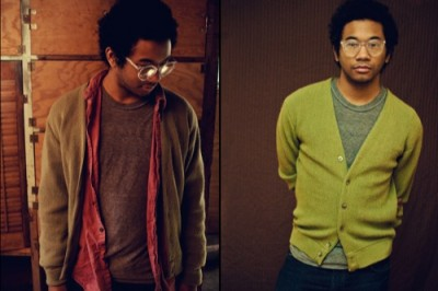 New Video From Toro Y Moi