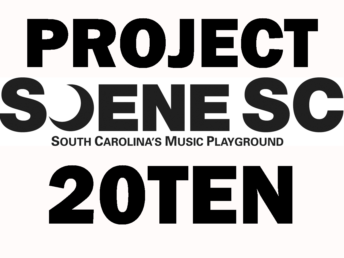 Project 20TEN is Here