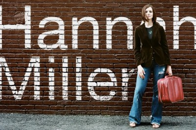 Hannah Miller's Music on NBC Show Mercy