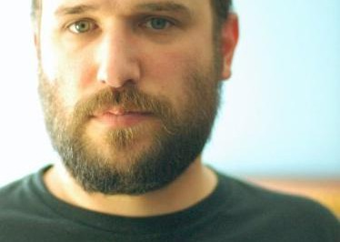 Show Preview: Dave Bazan at New Brookland Tavern
