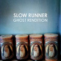 New EP From Slow Runner