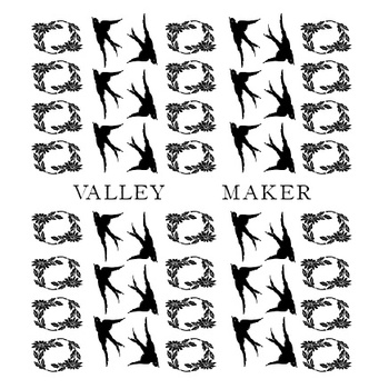 Scene SC Acoustic Session-Valley Maker/Austin Crane