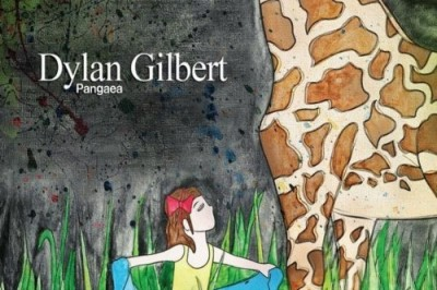 Stream the New Dylan Gilbert