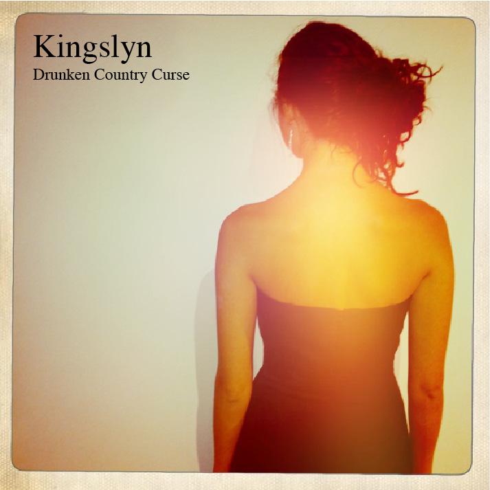 Free Download: Kingslyn EP Release