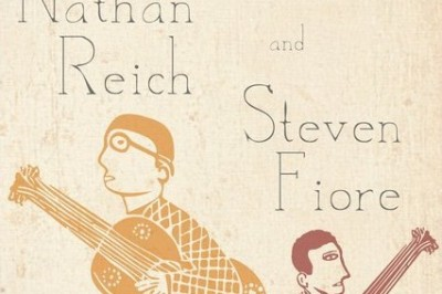 Steven Fiore/Nathan Reich/Andy Zipf/Brian McSweeney at House of Softcore