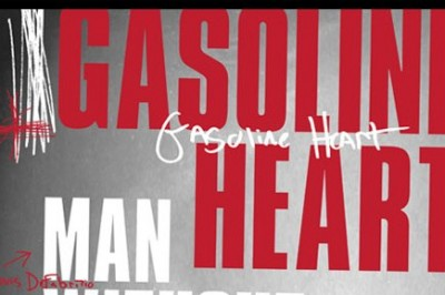 House of Softcore: Gasoline Heart, Todd Mathis (American Gun), Day Clean