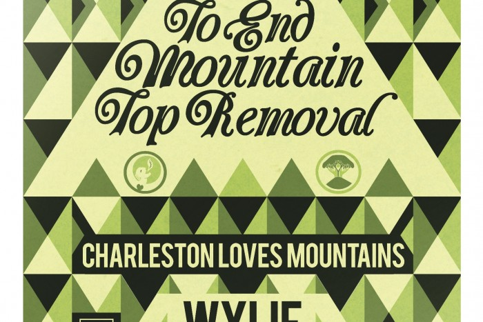 Wylie Loves Mountains