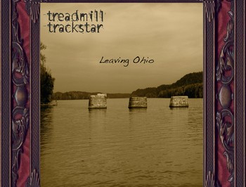 Download New Treadmill Trackstar