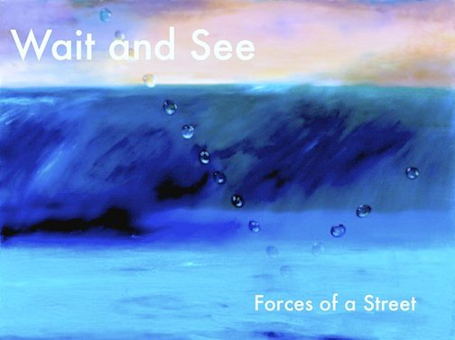 Free Download: Forces of a Street