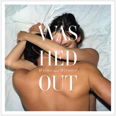 Washed Out Listening Party July 12