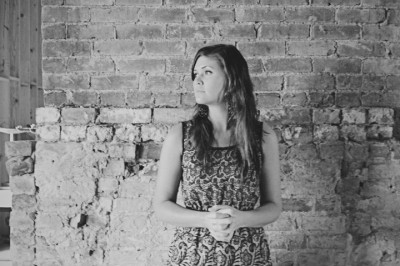 Album Review: Sarah Hunter-It Will Happen To You