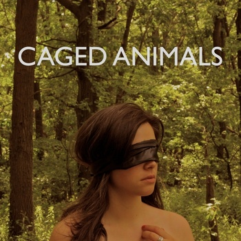 CMJ 2011 Preview: Caged Animals