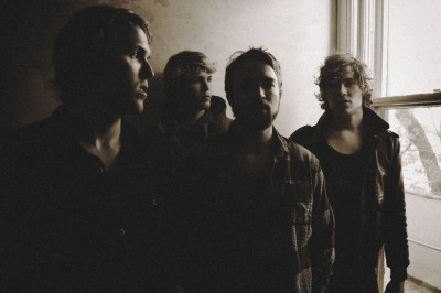 CMJ 2011 Preview: Filligar