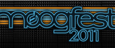 Moogfest Installment 2
