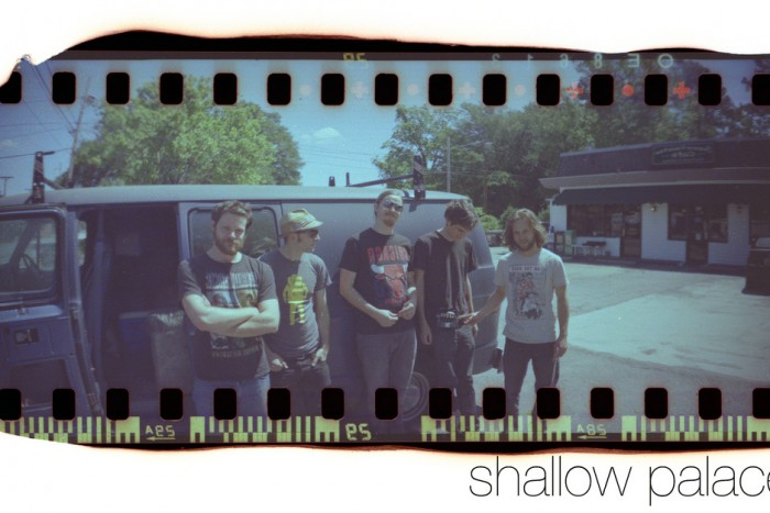 Shallow Palace Highlights of 2011