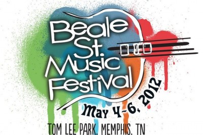Summer Festival Preview: Beale St. Music Festival