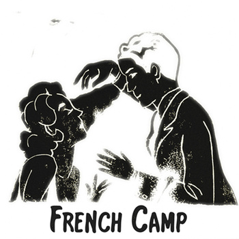 [New Music] French Camp