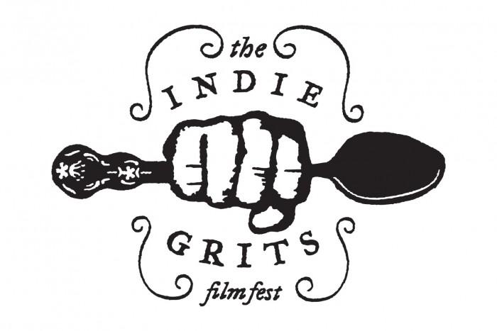 Indie Grits 2012 Promo From The Dust of The Ground