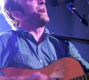 [Show Review] Trampled By Turtles Take on NC