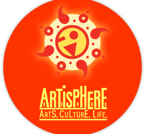 Jill Andrews, Matrimony, and Shovels and Rope Headline Artisphere