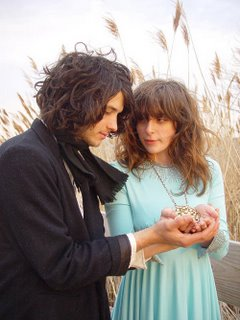 Show Preview: Beach House in Charleston, SC