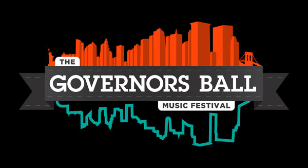 Summer Festival Preview: Governors Ball Music Festival