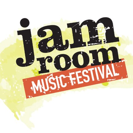 Jam Room Music Festival Rocks Downtown
