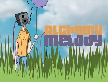 Alchemy in Melody Raises Money To Fight Cancer Through Musical Diversity