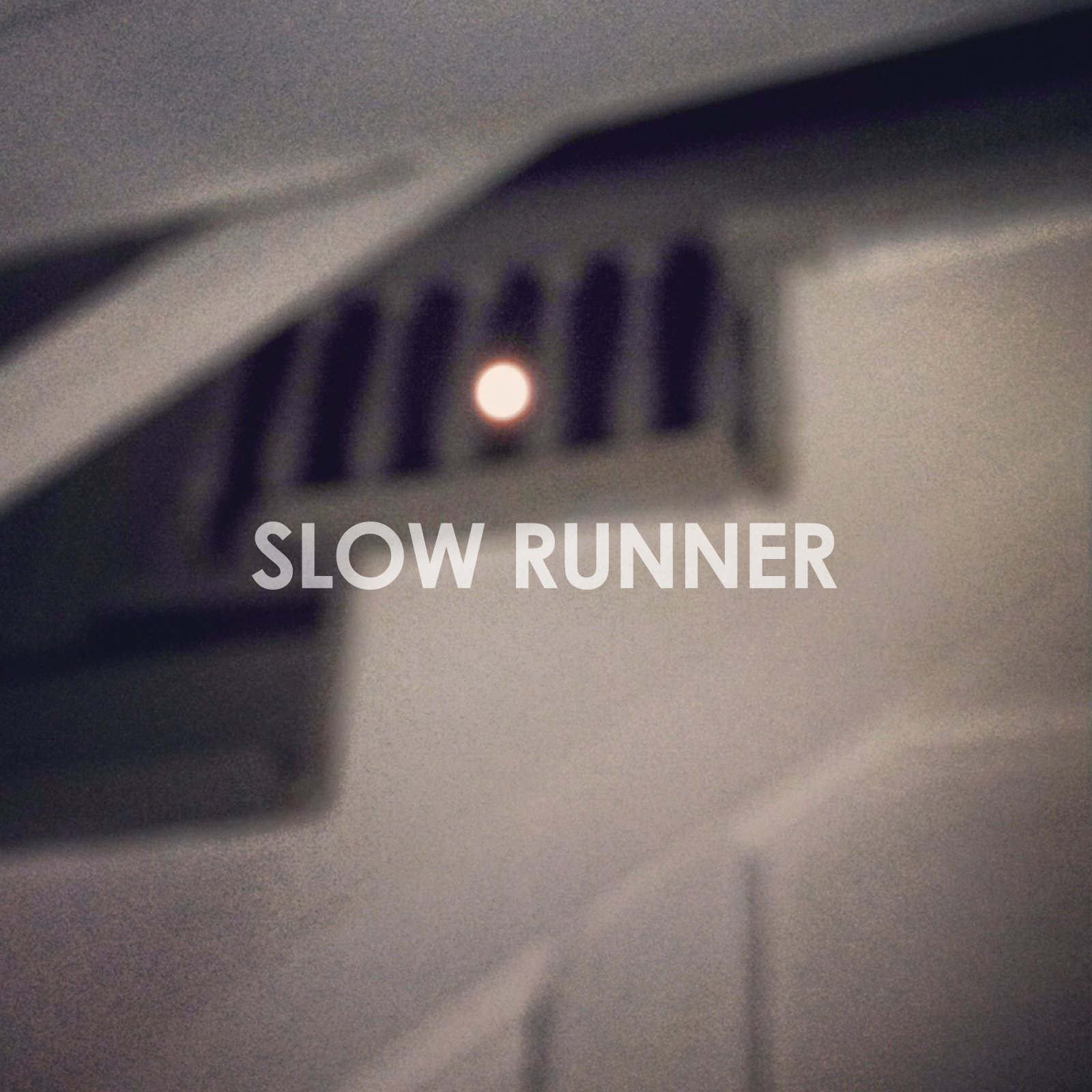 Slow Runner Release New Single, Announce Album Rerelease