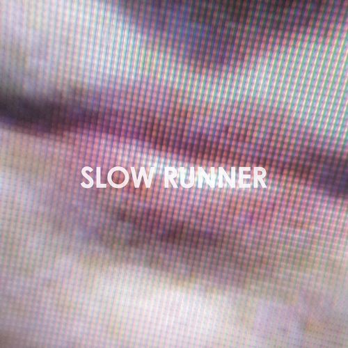 Slow Runner October Single-XXX