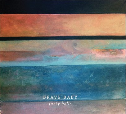 Listen to the New Single from Brave Baby