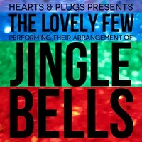 [Video] The Lovely Few Take on Jingle Bells