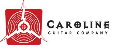 Kickstart Caroline Guitar Company, The Sound of SC