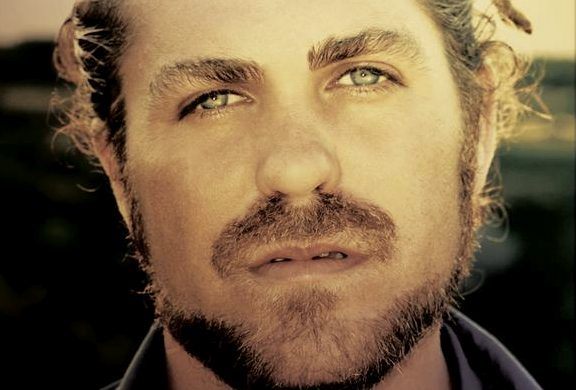 [Show Preview] Citizen Cope at Music Farm