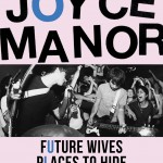 [Show Preview] Joyce Manor at The Oasis