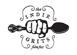 Indie Grits Music Preview (Ticket Giveaway)