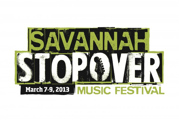 Savannah Stopover Music Festival Preview