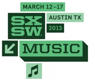 Here We Go Again: SXSW 2013