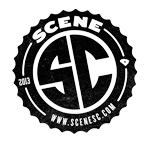 SceneSC